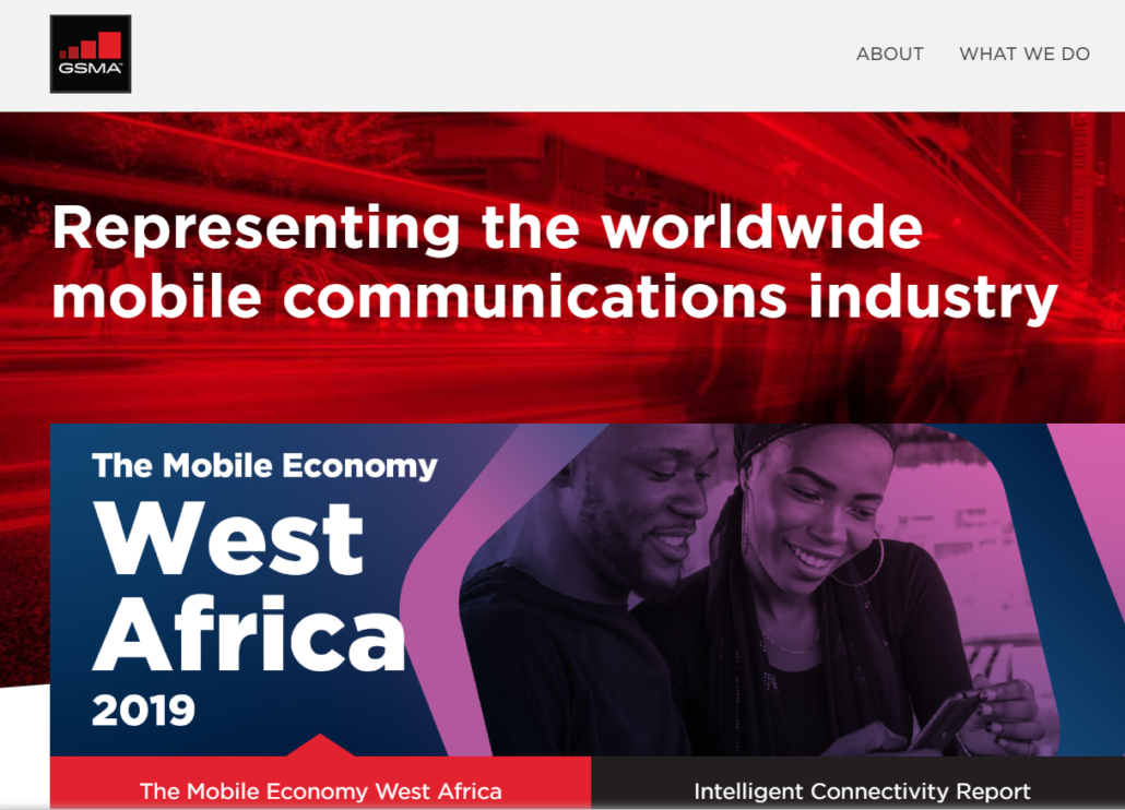 The Global System for Mobile Communications