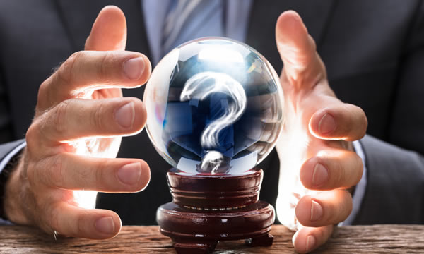 10 Identity and Access Management Predictions for 2020 - SMALL